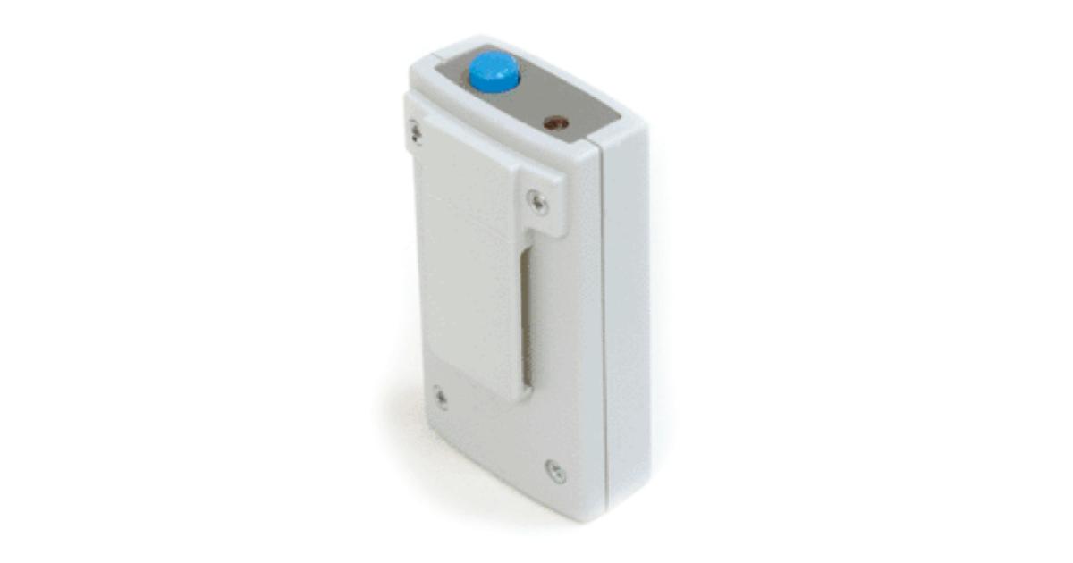 Macview Portable Environmental Monitoring Systems