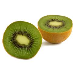Kiwi ethene measurement